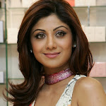 Hot Bollywood Actress Shilpa Shetty